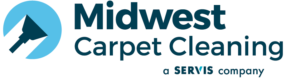 Midwest Carpet Cleaning